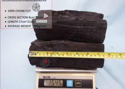 Mangrove Charcoal B1 Grade,  Charcoal Suppliers