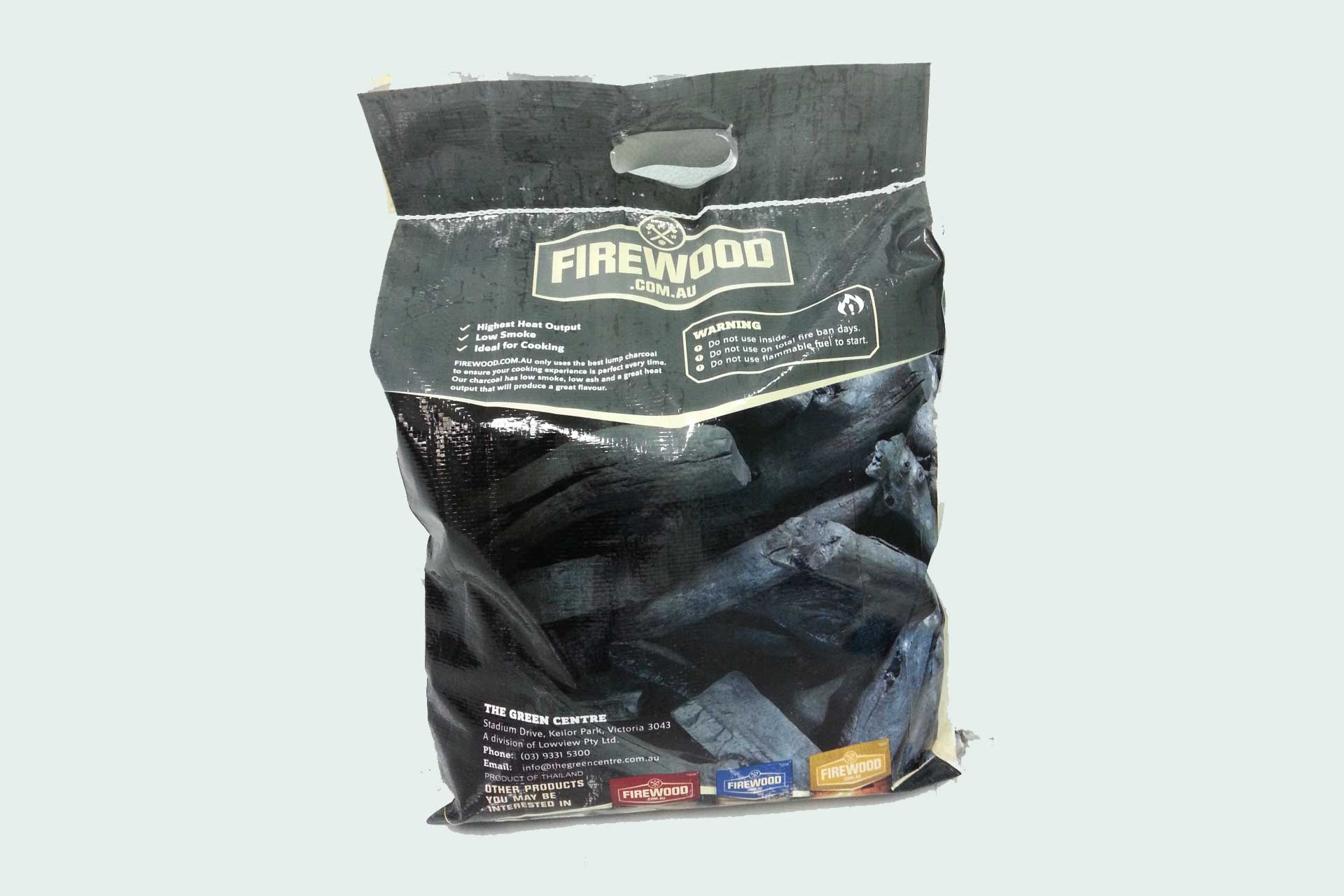 charcoal-customize-packing