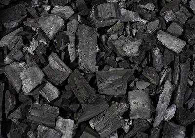 hardcore-charcoal