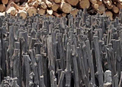 mangrove-charcoal-suppliers-and-exporters