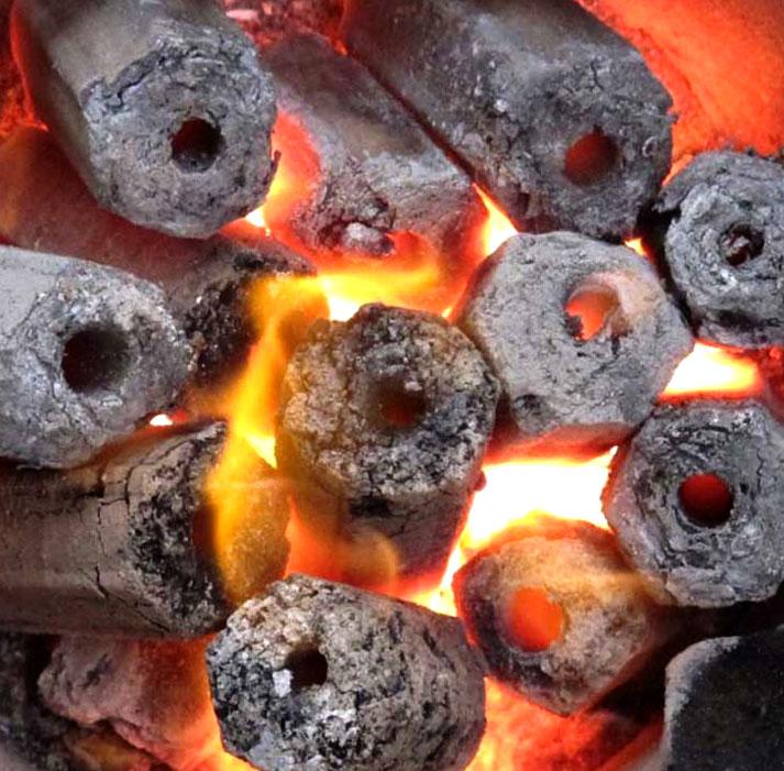 charcoal-briquettes-bbq