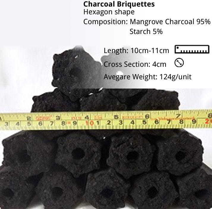 charcoal-briquettes-bbq2