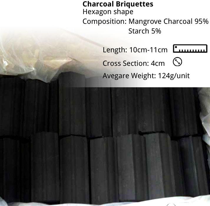 charcoal-briquettes-bbq5