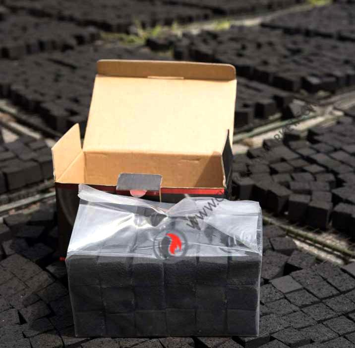 cube-charcoal-briquettes-shisha