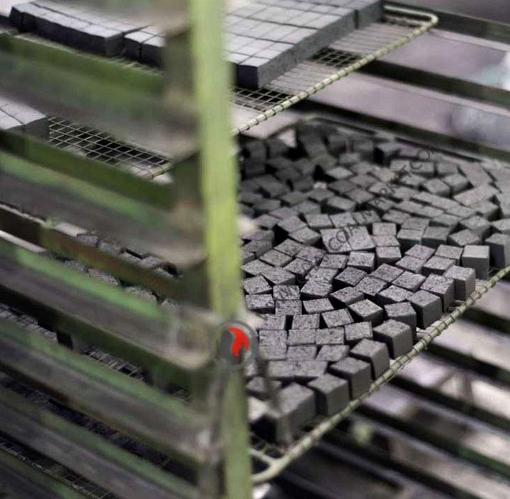 cube-charcoal-briquettes-shisha2