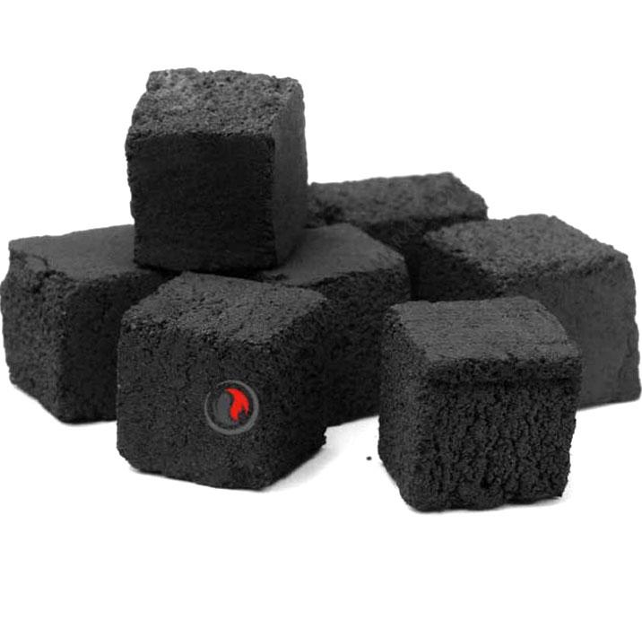 cube-charcoal-briquettes-shisha3