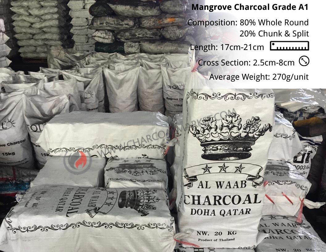 MangroveA1-A1-(1)
