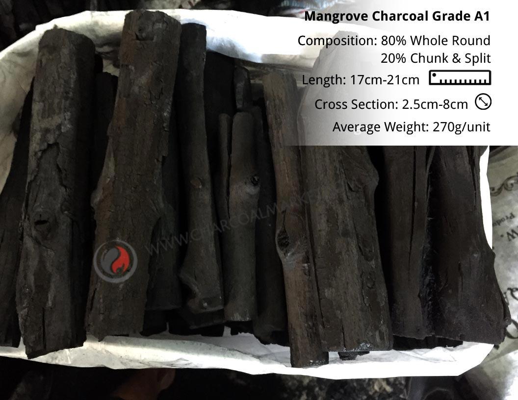 MangroveA1-A1(2)