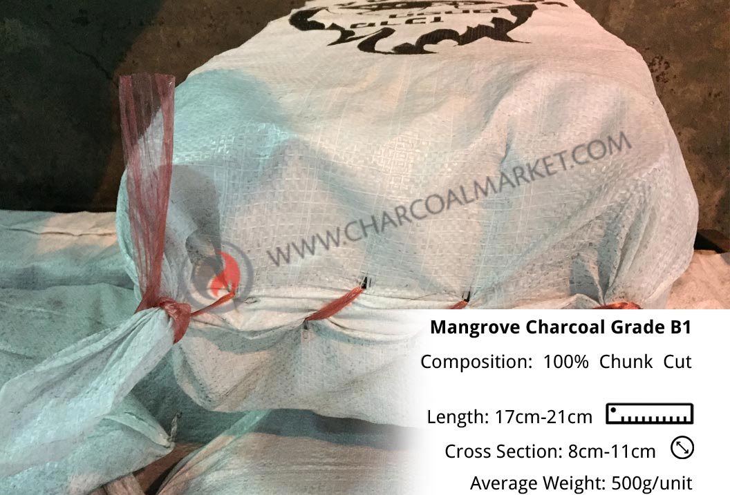 Mangroveb1 B1-(1)