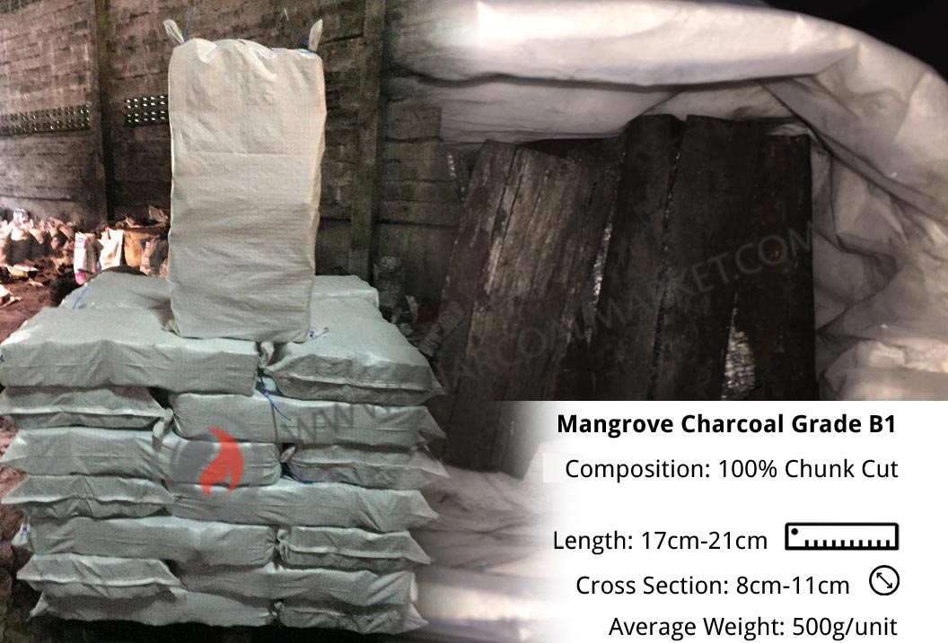 Mangroveb1 B1-(3)