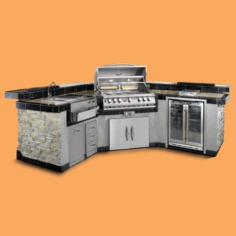 15 of the Most Expensive Grills — and Are They Worth It? |Most Expensive Bbq Grills